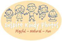 Inspire Kindy Photos